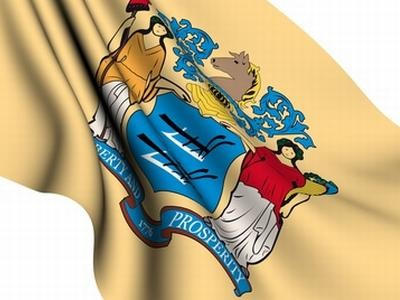 New Jersey progresses towards state regulation of online gambling