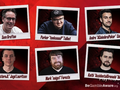 For the First Time in Two Years, PokerStars Reveals New Wave of Ambassadors