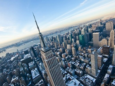 New York Online Poker Bill Introduced with No Bad Actor ...