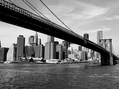 New york online poker law