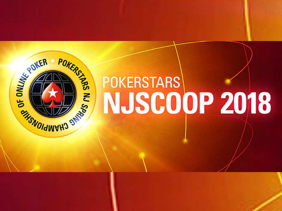 Pokerstars has announced the full schedule for NJSCOOP, the operator's big tournament series in the New Jersey online poker market. Starting in just…