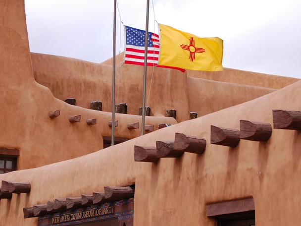 New Mexico tribes seek exclusivity to offer online poker in the state