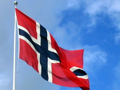Norway gambling reform