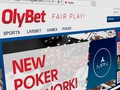Olympic Entertainment Group Launches OlyBet on MPN