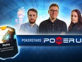 PokerStars, the world's leading online poker site, has joined forces with Twitch streamers OP-Poker as the official ambassadors and community hosts for…