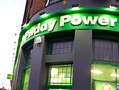 Paddy Power has applied for a license in New Jersey, and earlier this month the New Jersey DGE announced that is was eligible for a transactional waiver, but it has not formed a partnership with an AC casino.