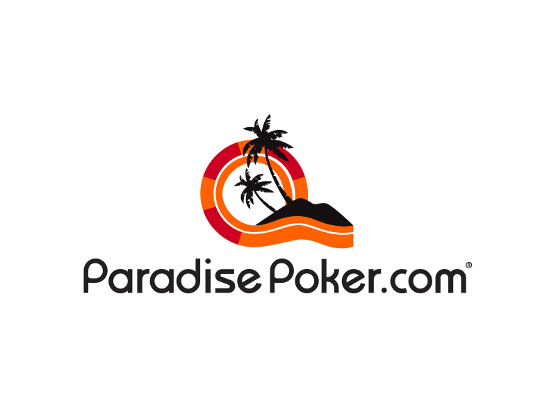 SportingBet, owner of the Paradise Poker brand, will offer poker on the Ongame Network alongside its current poker offerings.