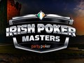 Partypoker Returns to Russian Soil, Takes the Irish Poker Masters Online