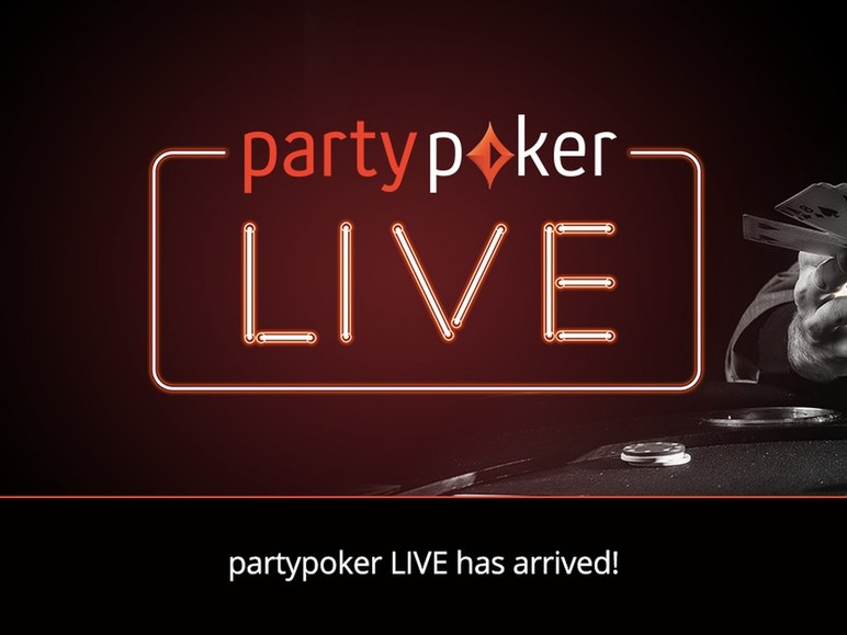 The first confirmed new stop on the new partypoker LIVE tour will be partypoker Million North America, to be hosted in the Playground Poker Club in Montreal, this May.