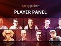 Brazilian poker pro Joao Simao has joined the partypoker Player Panel, formerly the Player Advisory Panel, the company announced last week.