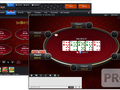 Partypoker has launched Short Deck Hold'em, a game that has seen increasing popularity among the high stakes poker community in recent years.