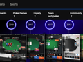 Partypoker Implements Raft of New Policies as Efforts to Improve Ecology Continue
