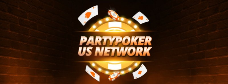 There is Still Time to Help the partypoker US Network Decide the Format for its Players Choice Series