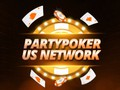 "Partypoker Could Soft Launch Online Poker in Pennsylvania ""This Summer or Early Fall"""