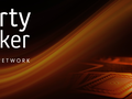 A Players Guide to partypoker US Network: Pennsylvania
