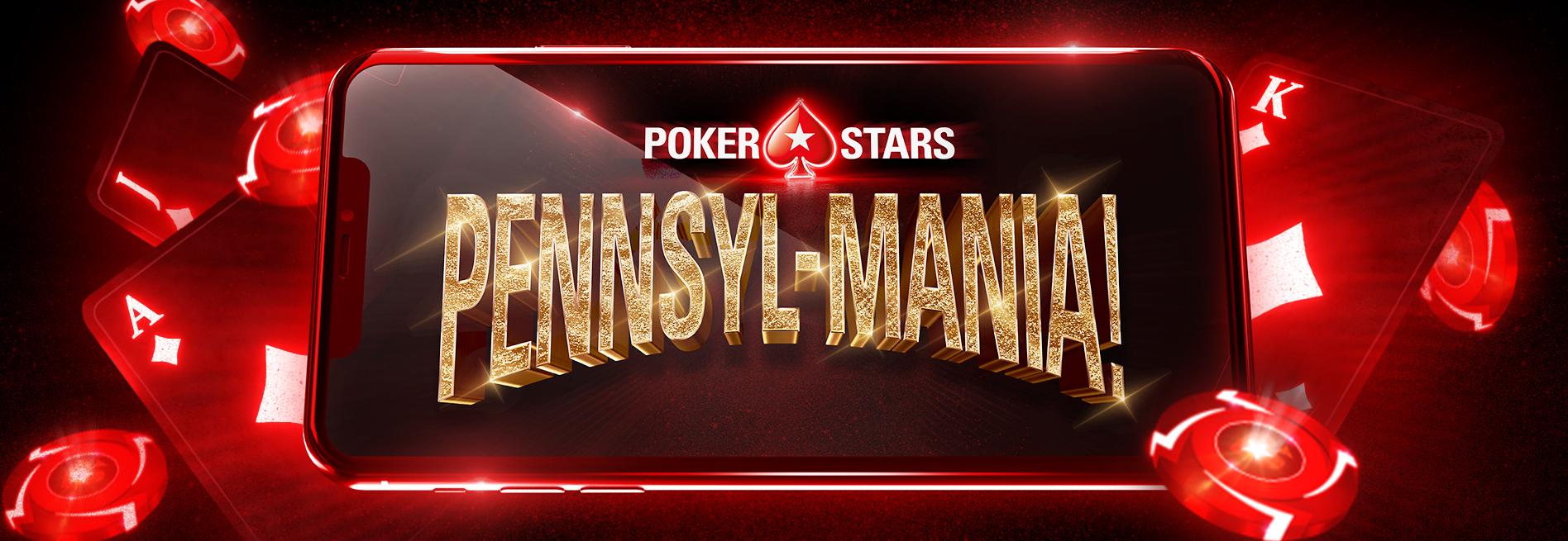 Смотреть онлайн канал покер старс на живое казино онлайн скачать