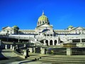 Pennsylvania Launches Online Casino Games, Online Poker on Hold