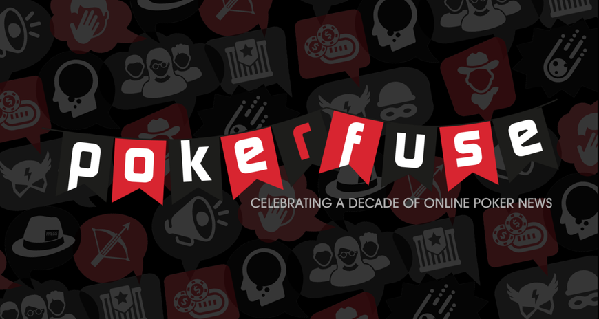 A Decade Since Black Friday, a Decade of Pokerfuse