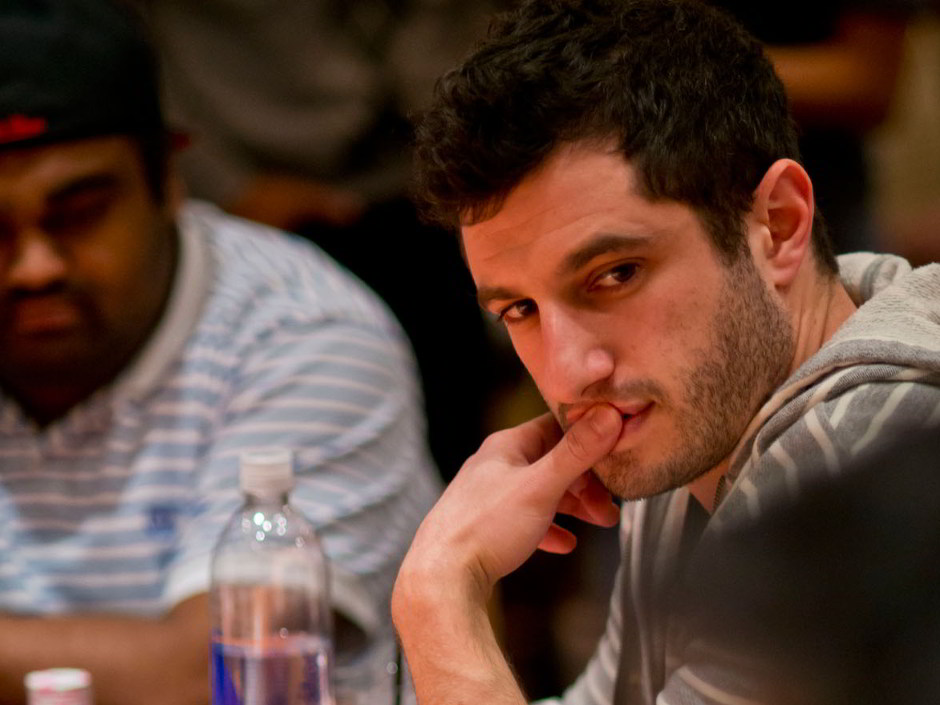 Online poker legend Phil Galfond has announced on his Run It Once training site that he is planning on launching his own online poker room that will have…