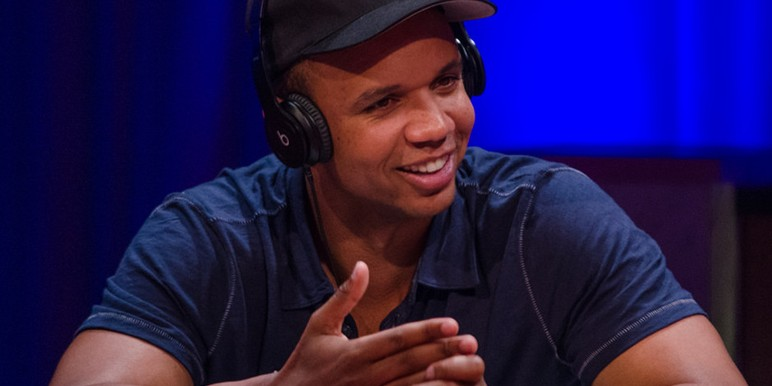 US poker pro Phil Ivey was back in court in the UK last week as he appealed the 2014 ruling that he was cheating while playing Punto Banco (a form of Baccarat)...