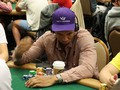 Phil Ivey has Massive Stack After Day 1C of the 2014 WSOP Main Event