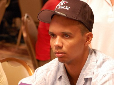 "In the latest court filings Ivey admitted, ""I read the cards but I'm no cheat."" He contends he did nothing wrong and the casino should pay him his winnings."