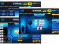 888 Buys Out All American Poker Network for $28 Million