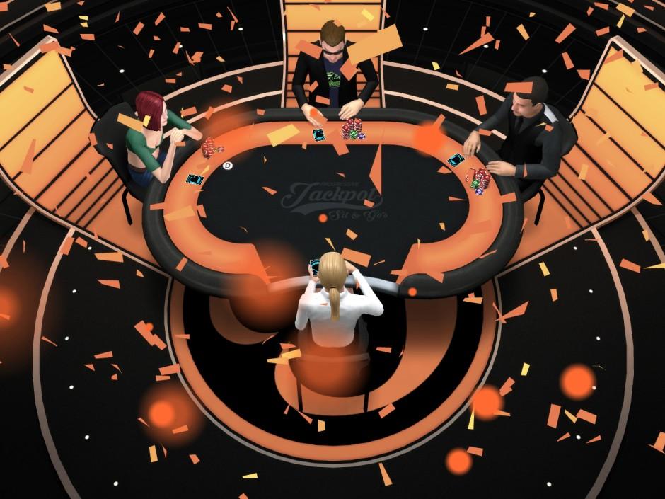 Real money top online casino us