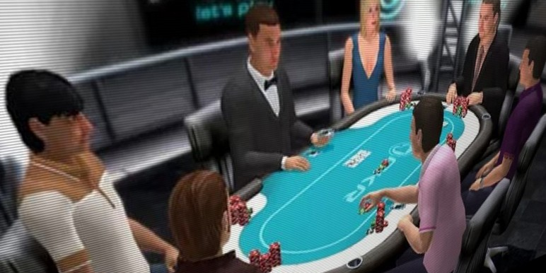 As part of its efforts to refund PKR players, PokerStars confirmed that it has acquired both the domain PKR.com and the brand of the company; however, it has no plans to use them once this process is complete, a company spokesperson told PRO.