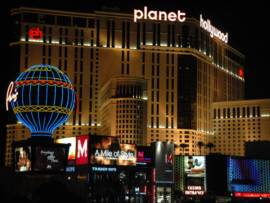 Vegas iGaming Conference To Address Future of Online Poker