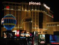 Industry experts and poker minds gather at Planet Hollywood this week