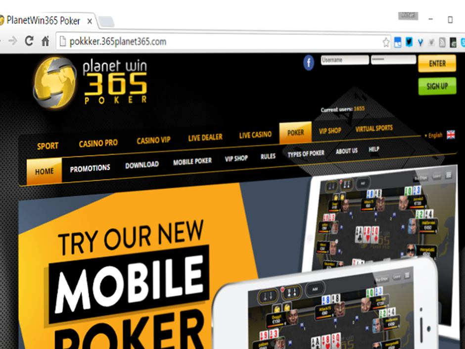 Planet 365 live betting plus ontario sports betting rules