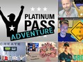 The world's leading online poker operator is once again giving away $30,000 prize packages as part of its Platinum Pass Adventure promotion. PokerStars…