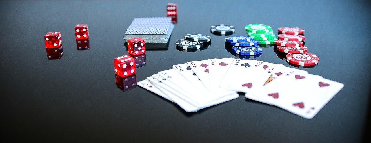 5 Tips for Picking an Online Poker Site