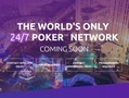 Poker fans across the globe will soon be able to enjoy a wide variety of televised poker content around the clock when the new 24/7 poker channel, Poker…