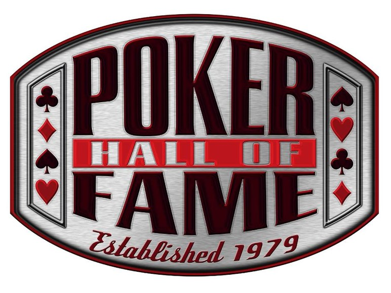 "Current Poker Hall of Famers and a ""blue ribbon panel of media members"" will decide which if any of the 10 finalists will make it into the hall…"