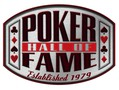 The vetting process has been finalised and the ten nominees for the WSOP 2016 Poker Hall of Fame have been announced.