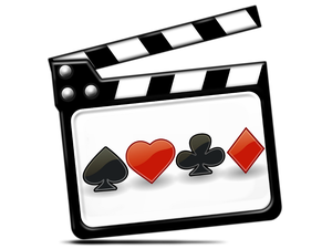Highlights from the poker training video directory