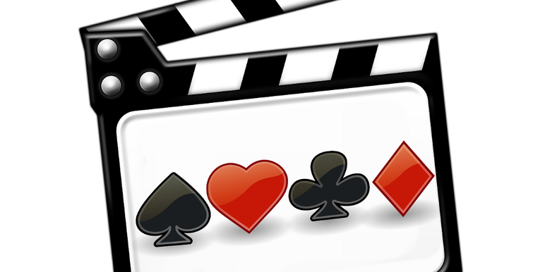 The week's picks from the pokerfuse.com poker training video directory.