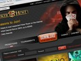 Merge Gaming poker room PokerHost has announced that it will be leaving the network and joining the Equity Poker Network (EPN) within the next couple of weeks.