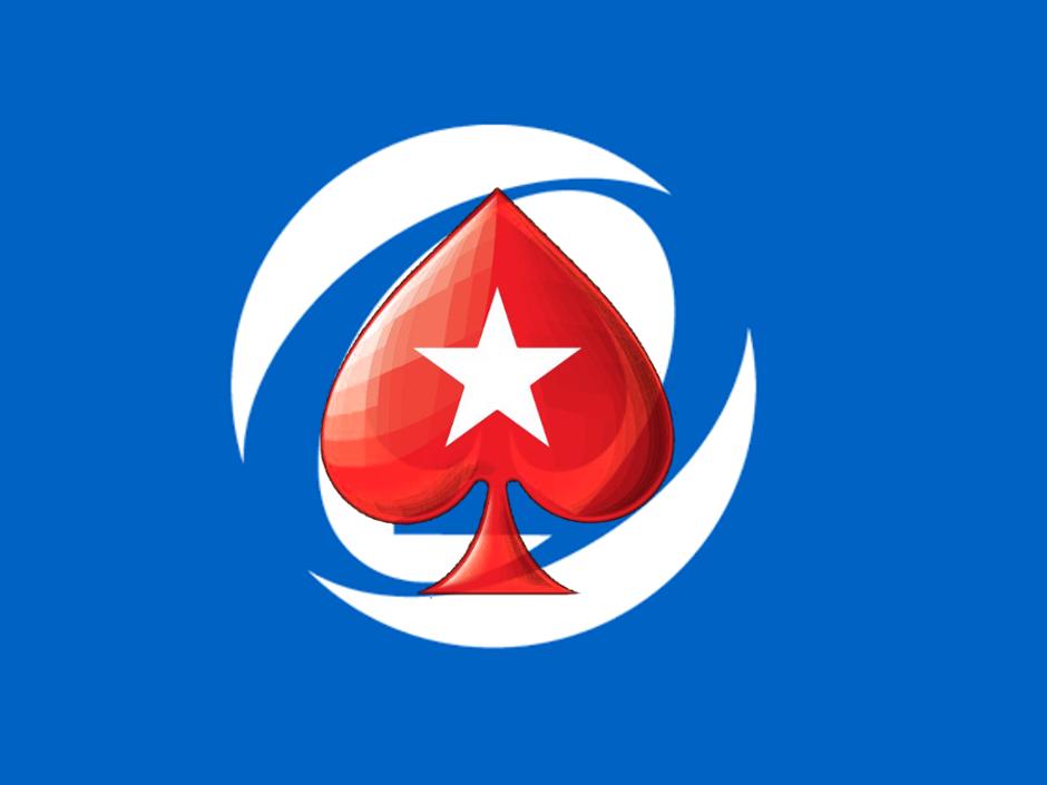 Who Owns Pokerstars