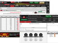 Exclusive: PokerStars Launches Raked All-In Sit & Gos in Spain