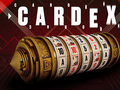 PokerStars Cardex Promotion Returns to Pennsylvania and New Jersey