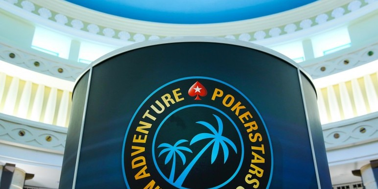 "PokerStars has announced ""Road to Bahamas,"" a set of satellites, promotions and giveaways that will send at least 200 people to the PokerStars Caribbean Adventure in January."