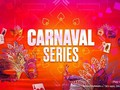 PokerStars Schedules Third Iteration of Carnaval Series in Southern European Markets
