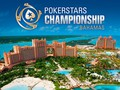 WATCH: The Latest Videos From PokerStars Championships Bahamas