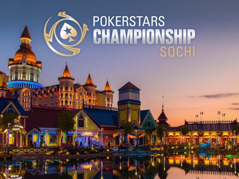 In a flurry of press releases in the last few days, PokerStars has revealed a lot more about its strategy for live poker this year, and it is now clear their ambitions stretch well beyond the new Festival and Championship brands.