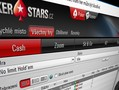 REEL Spain plc, a subsidiary of TSG based in Malta, is authorized to offer sports betting under the BetStars.CZ domain, complementing the company's existing license on PokerStars.CZ to offer live casino games, which includes poker.