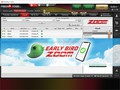 PokerStars' New Early Bird Promotion Rewards Players Starting Zoom Pools