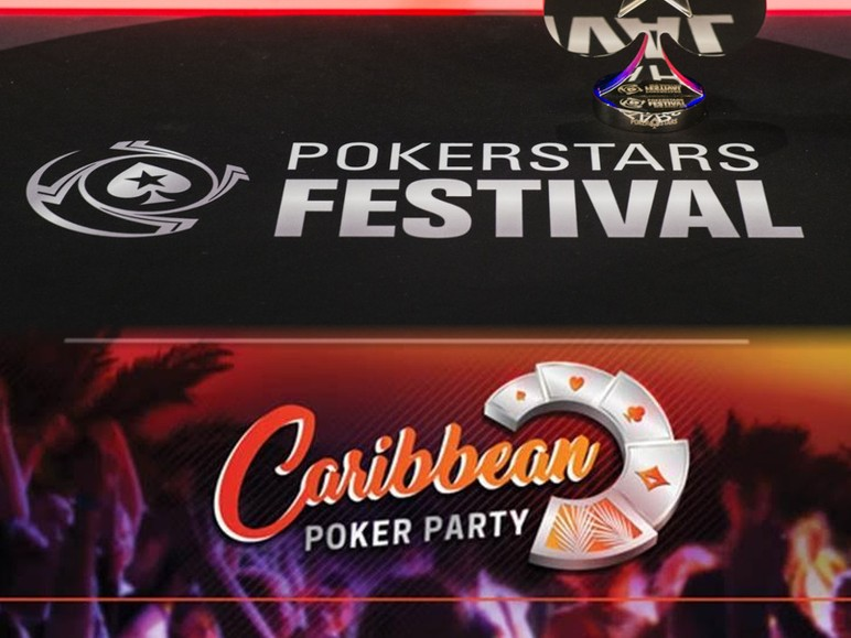 PokerStars has announced new European stops on its Festival tour, with France, Ireland and Romania added to the 2017 schedule.